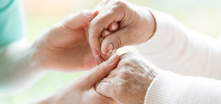10 Tips for Caregivers During COVID-19